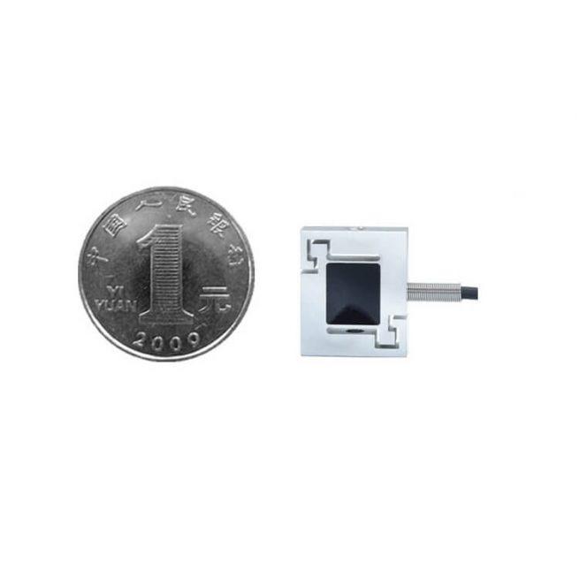 0.5kg 1kg 2kg 3kg load cell sensor