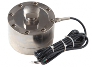 10 tons load cell sensor