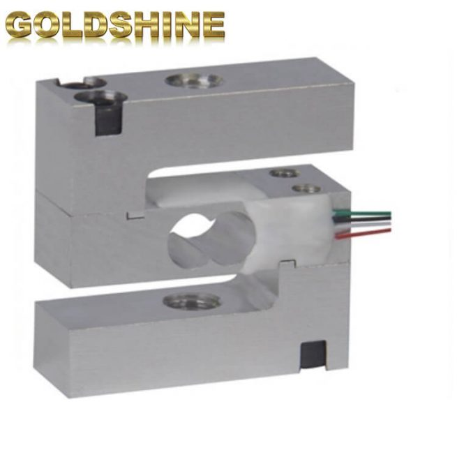 100kg load cell
