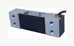 100kg single point load cell