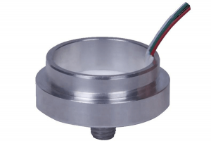 100t stainless steel load cell
