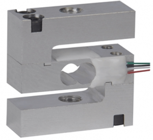 10kg load cell