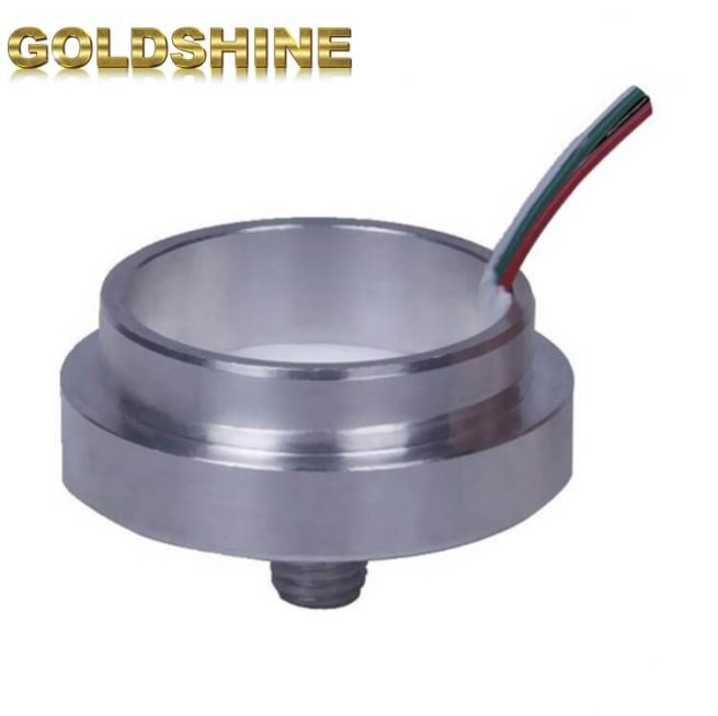 10ton load cell