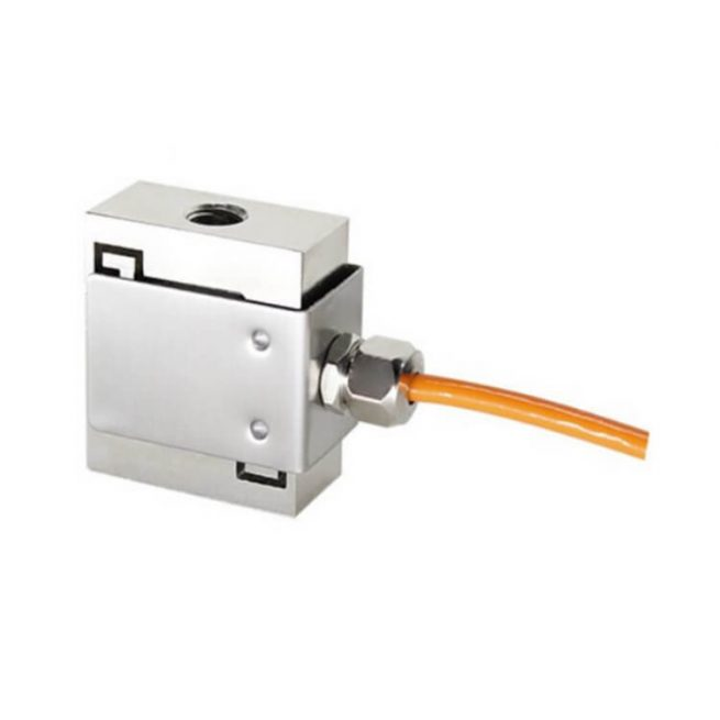 15kg mini weighing load cell