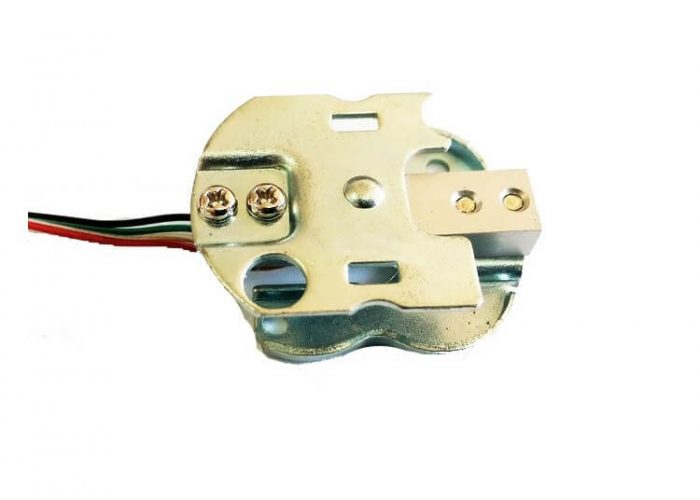 25kg baby scale load cells