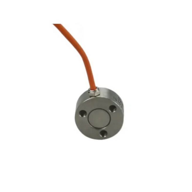 2kg load cell