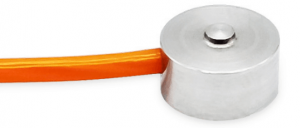30kg load cell
