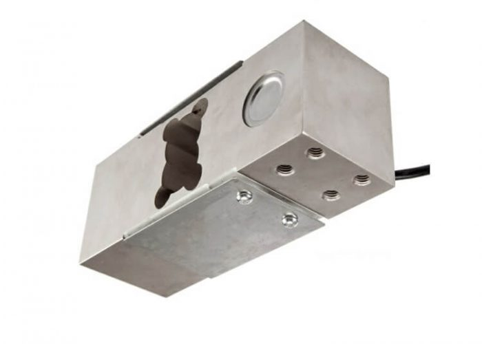 30kg single point load cell