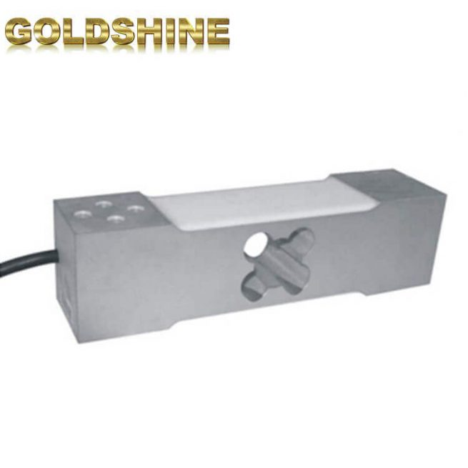 3kg-50kg single point load cellweighing cell