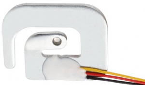 3kg kitchen scale load cell sensor