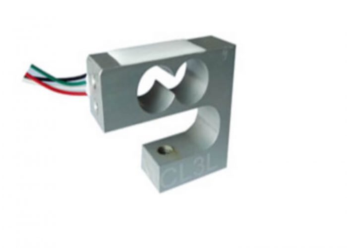 3kg micro load cell exw price