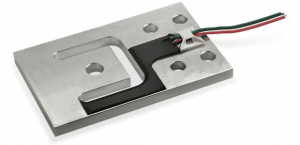 3kg to150kg Planar Beam Load Cell