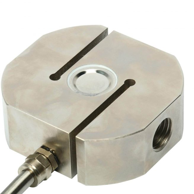 3t S load cell
