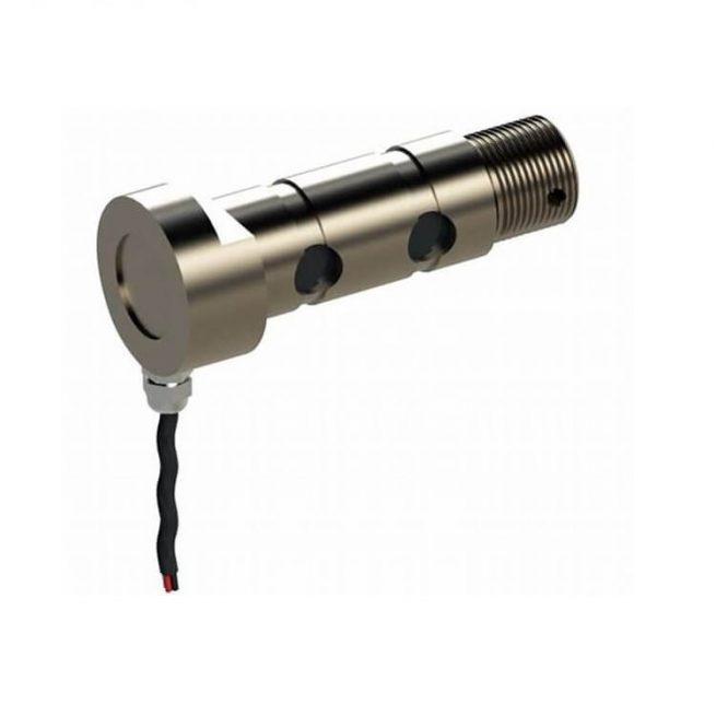 3ton 5ton pin load cell crane