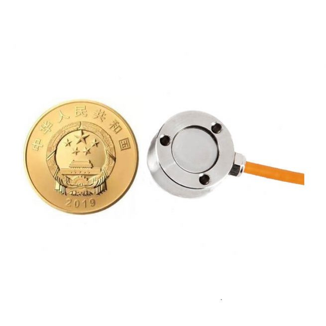 40kg load cell