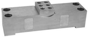 40ton load cell