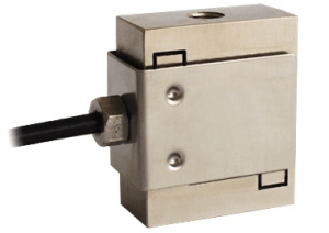 500g micro weighing load cell price