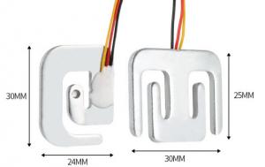 50kg bathroom scale load cell sensor
