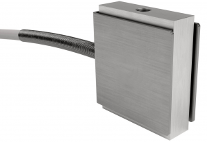 5klb-200klb load cell