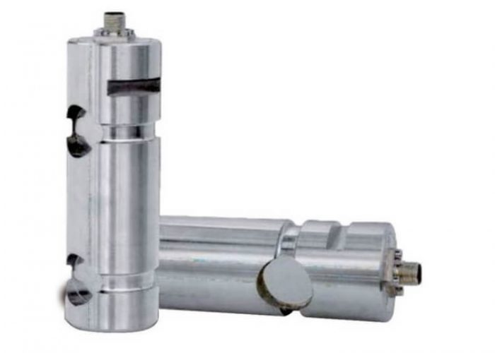 6 ton load cell pin