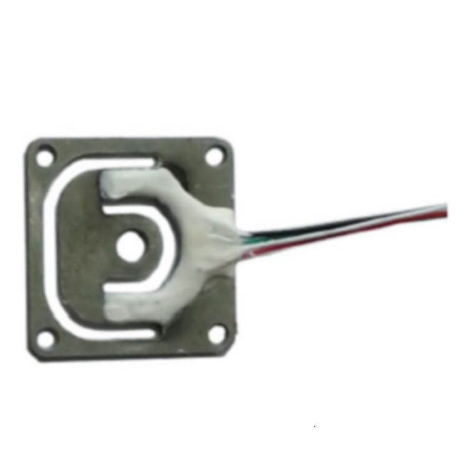 75kg planar beam load cell
