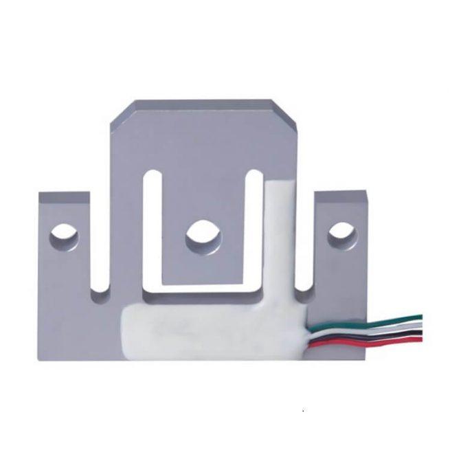 75kg planar beam sensor