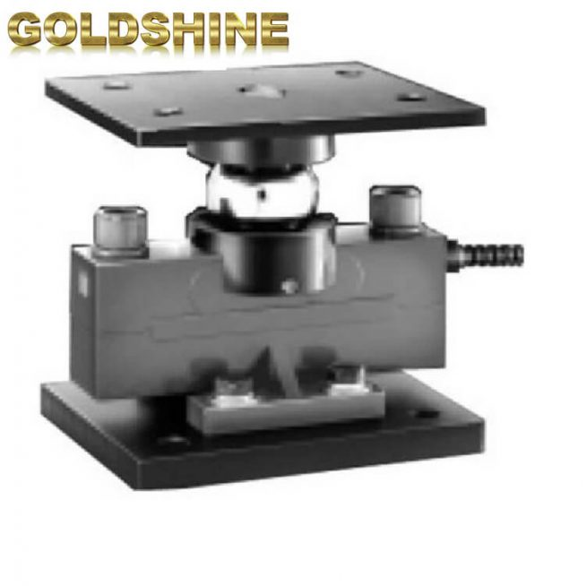 Alloy steel or Stainless steel Load Cell
