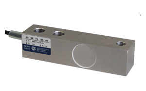 B8D Load Cell