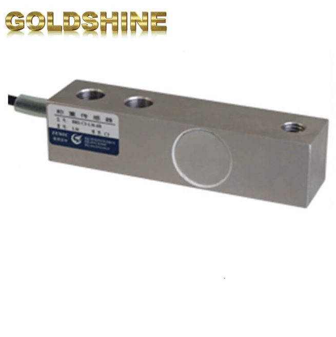 B8D loadcell