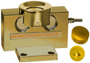 Ball Cup Load Cell