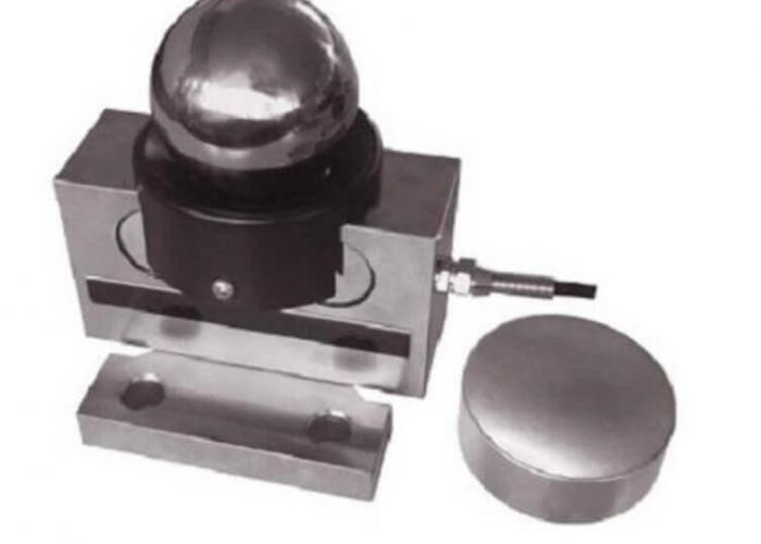 Ball Cup Load Cells