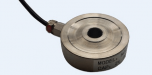 Bolt Load Cells