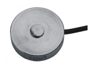 Button Sensor Load Cell