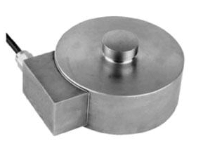 Button load cell 15KN