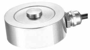 Compression Column type Canister Load Cell