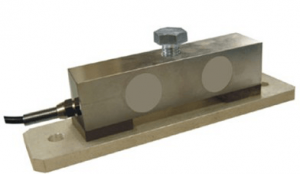 Customized Elevator Load Cell