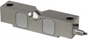Digital Truck Scale Load Cell