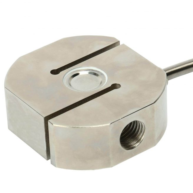 Dillon Z Tension Load Cell