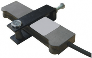 Elevator Controller Load Cell