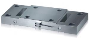Elevator Sensor manufacturers