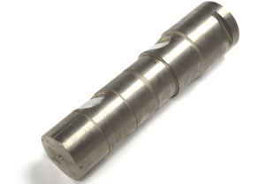 Force Sensing Clevis Pin