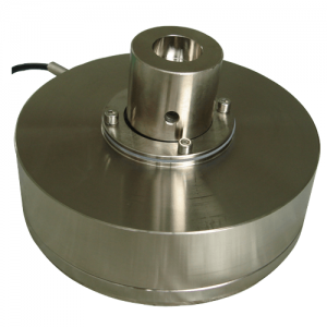 Hopper Scale Load Cell