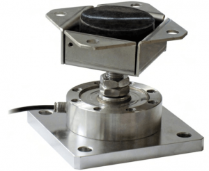 In Line Type Load Cell