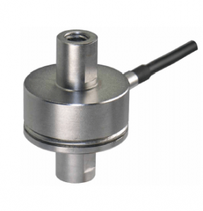 In line Compression load cell