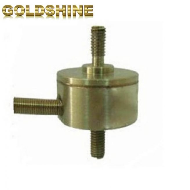 In line Load Cell