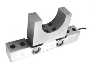 Industrial Electronic Load Cells