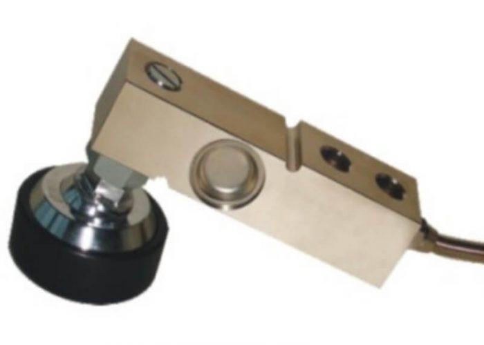 KELI OIML SQB load cell