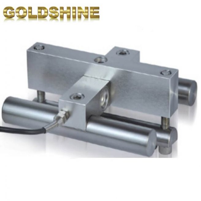 Lift Load Cell