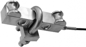 Lifting Safety Load Cell