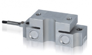 Lifting Weight Load Cell